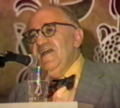 Murray Rothbard 1981 LNC 09.png
