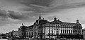 Musée d'Orsay, Paris February 2014.jpg
