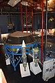 Musée de l'espace de Kourou 02.JPG