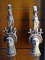 Musée des BA Lyon 260709 06 Vases plastiques.jpg
