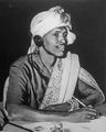 Musa Galal.png