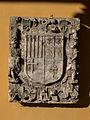 Museo Provincial de Zaragoza - PC301822.jpg