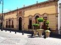 Museo Regional de Historia - panoramio.jpg