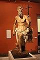Museo de Bellas Artes de Sevilla-San Jerónimo penitente-Pietro Torrigiano-20110914.jpg
