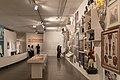 Museu Afro Brasil (07).jpg