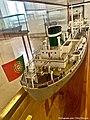 Museu de Marinha - Lisboa - Portugal (46941871344).jpg