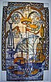 Museu do Azulejo - Lisboa - Portugal (46742951961).jpg