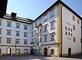 Museum Kitzbühel, Hinterstadt 32.JPG