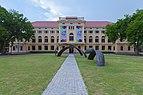 Museum Siam (I).jpg