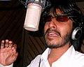 Music Director Sagar S7.jpg