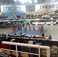 Music Festival Safaricom Stadium Kasarani.jpg