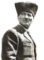 Mustafa Kemal Atatürk.png