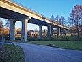 Mutterbachtalbrücke Wörth am Main.jpg