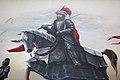Muurschildering Philips van Horne Weert 04.jpg