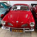 Muzeum-VW-2018-32.jpg