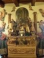 Muzeum Diecezjalne - 46.JPG