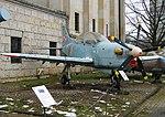 Muzeum Wojska Polskiego 59 PZL-130 Orlik.jpg