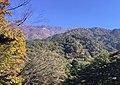 Myohyang Mountains.jpg