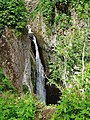 Myoko Gongen Falls.jpg