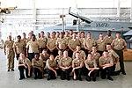 Myrtle Beach high schools visit MCAS Beaufort 140613-M-EK666-126.jpg