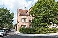 Nürnberg, Lindengasse 32 20170821 001.jpg