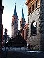 Nürnberg, fevereiro de 2004 - panoramio.jpg