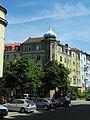 Nürnberg Kobergerstraße 58 001.JPG