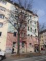 Nürnberger Südstadt 11.JPG
