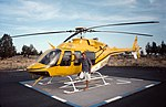 N21HX-Helicopter Express, Inc-00.jpg