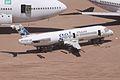 N715SF Canadair CRJ.200ER GO! (8754723280).jpg