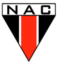 NAC Muriaé.png