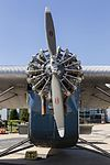 NC8407 Ford 4-AT Tri-Motor MD13.jpg