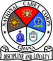 NCCG (National Cadet Corps Ghana).png