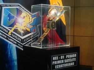 NEE-01-PEGASO