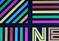 NE (23435852771).jpg