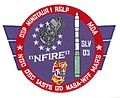 NFIRE mission patch.jpg