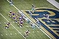 NFL Rams vs Panthers 2010.jpg