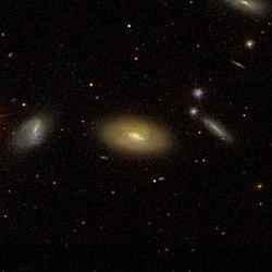 NGC7803 - SDSS DR14.jpg