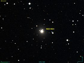 Image illustrative de l'article NGC 953
