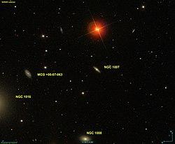NGC 1007 SDSS.jpg