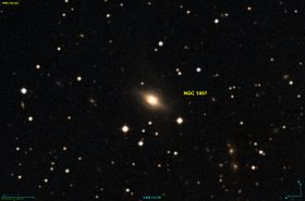 Image illustrative de l'article NGC 1497