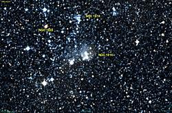 NGC 1814 DSS.jpg