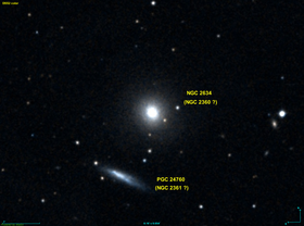 NGC 2634 DSS.png