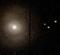 NGC 2681 HST 9788 10 R814GB658