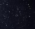 NGC 7062.png