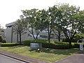 NIHON GENERIC CO., LTD. Tsukuba Factory.JPG
