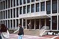 NIH building 37.jpg