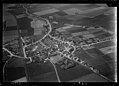 NIMH - 2011 - 0514 - Aerial photograph of Usquert, The Netherlands - 1920 - 1940.jpg