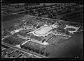 NIMH - 2011 - 0803 - Aerial photograph of Zuidlaren, The Netherlands - 1920 - 1940.jpg