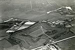 NIMH - 2155 043716 - Aerial photograph of Terheijden, Fort Spinolaschans, The Netherlands.jpg